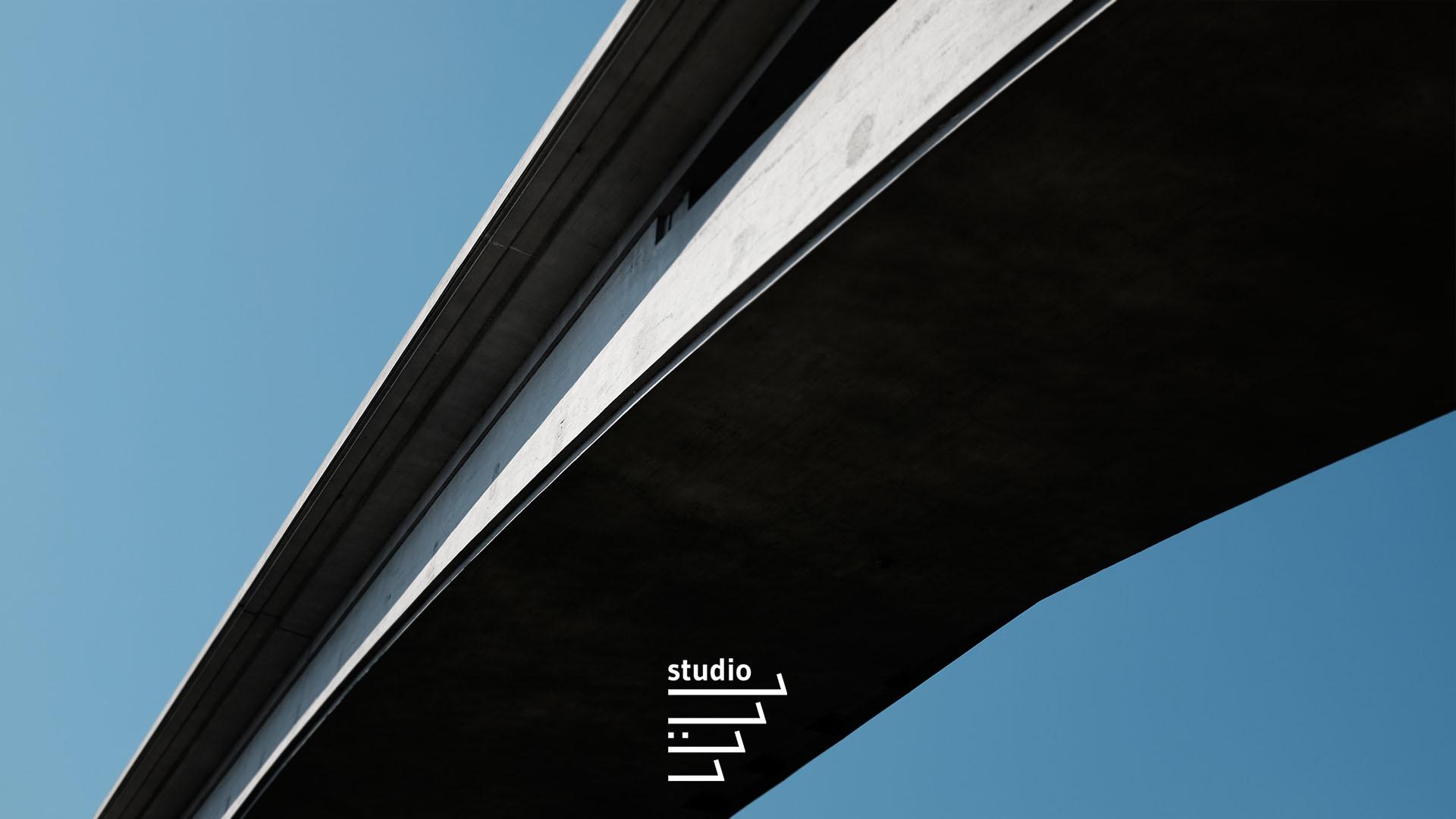 studio 11:11